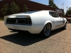 project-pegasus-1971-mustang-goolsbycustoms-12