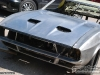 project-pegasus-1971-mustang-built-07