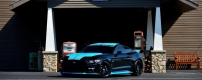 2015-Pettys-Garage-King-Premier-Ford-Mustang-GT-Fastback-1.jpeg