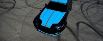 2015-Pettys-Garage-King-Premier-Ford-Mustang-GT-Fastback-2.jpeg