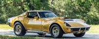 Phase-III-GT-1969-Corvette-Baldwin-Motion-03.jpg
