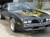 1978-pontiac-trans-am-original