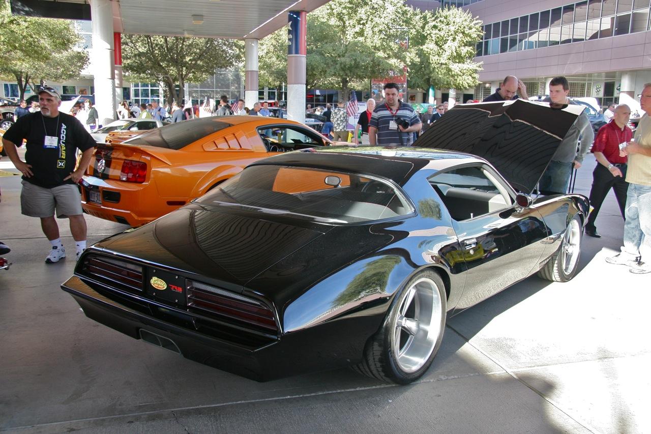 Custom trans am cool ass cars pinterest cars general motors and firebird