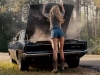 amber-heard-drive-angry-charger-01