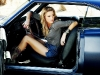 amber-heard-drive-angry-charger