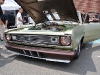 1969-plymouth-pissed-off-valiant-6-4-hemi-custom-21