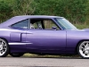plumfloored-1970-dodge-coronet-03