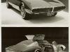 1966-pontiac-banshee-concept