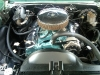 1967-pontiac-firebird-400-engine