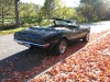 1967-pontiac-firebird-convertible-rear-back