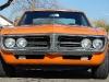 1967-pontiac-firebird-front