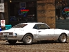 1967-pontiac-firebird-rear-street