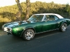 1967-pontiac-firebird-side