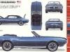 1968-pontiac-firebird-350-ho