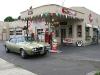 1968-pontiac-firebird-gasstation