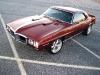 1969-pontiac-firebird-front-2
