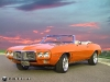 1969-pontiac-firebird-front