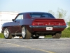 1969-pontiac-firebird-rear
