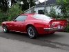 1970-pontiac-firebird-rear