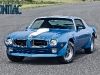 1970-pontiac-firebird-trans-am-ram-air