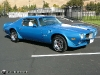 1972-pontiac-firebird-trans-am-3