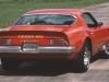 1973-pontiac-trans-am-2