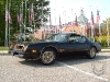 1976-pontiac-trans-am-firebird-50th-anniversary-front