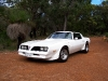 1977-pontiac-firebird-trans-am-1