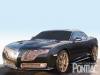1-2011-pontiac-trans-am-concept-other