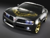 12-2011-pontiac-trans-am-concept-other