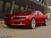 3-2011-pontiac-trans-am-concept-other