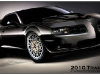5-2011-pontiac-trans-am-concept-other