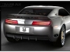 9-2011-pontiac-trans-am-concept-other