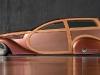 2-posies-1937-studebaker-extremeliner-ken-fenical