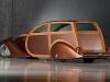 3-posies-1937-studebaker-extremeliner-ken-fenical