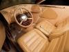 4-posies-1937-studebaker-extremeliner-ken-fenical