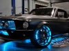 microsoft-project-detroit-mustang-01