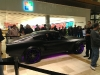 microsoft-project-detroit-mustang-04