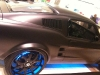 microsoft-project-detroit-mustang-05