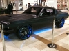 microsoft-project-detroit-mustang-06