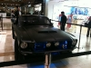 microsoft-project-detroit-mustang-07