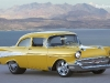 1-1957-2007-chevrolet-bel-air-project-x-phr-gm