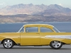 2-1957-2007-chevrolet-bel-air-project-x-phr-gm