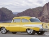 3-1957-2007-chevrolet-bel-air-project-x-phr-gm
