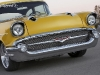 5-1957-2007-chevrolet-bel-air-project-x-phr-gm