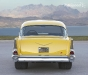 5b-1957-2007-chevrolet-bel-air-project-x-phr-gm