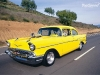 5c-1957-2007-chevrolet-bel-air-project-x-phr-gm