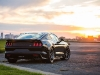 2015 Roush Mustang: new details and gallery.