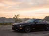 2015-roush-rs2-mustang-02