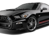 2015-roush-rs2-mustang-05